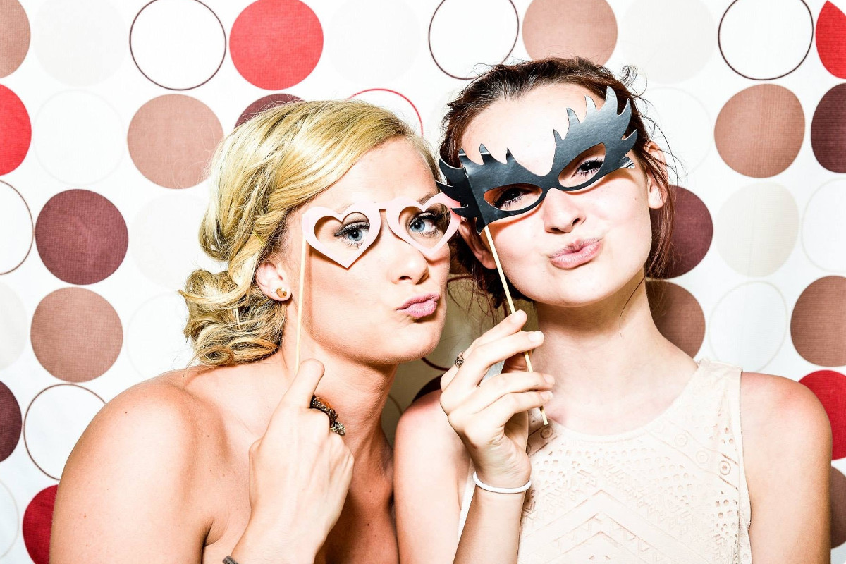 Miss to Mrs: Hens' Party Ideas (2018)